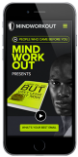 Mind Work Out